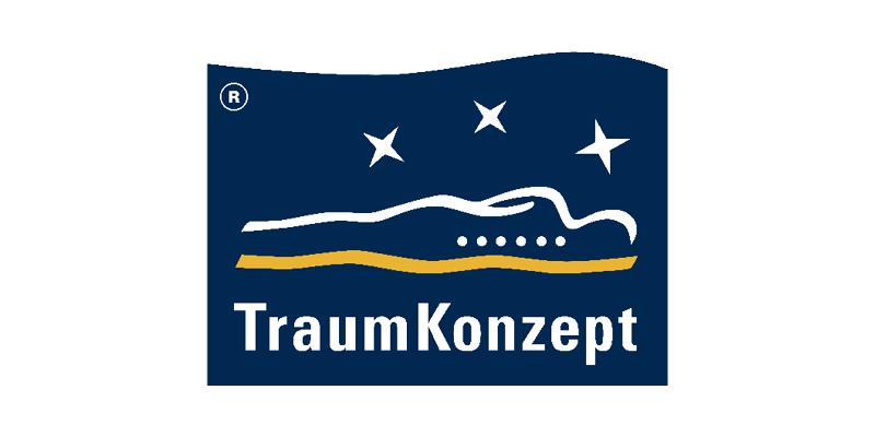 Traumkonzept Köln Bonn