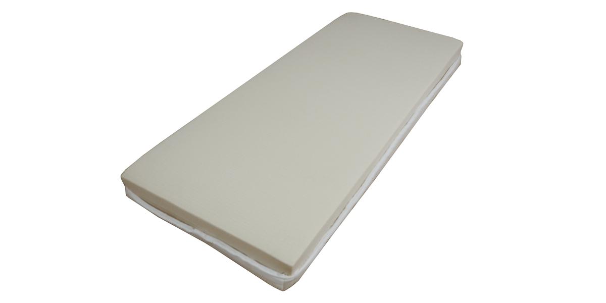 Matratze Classic Latex Eco