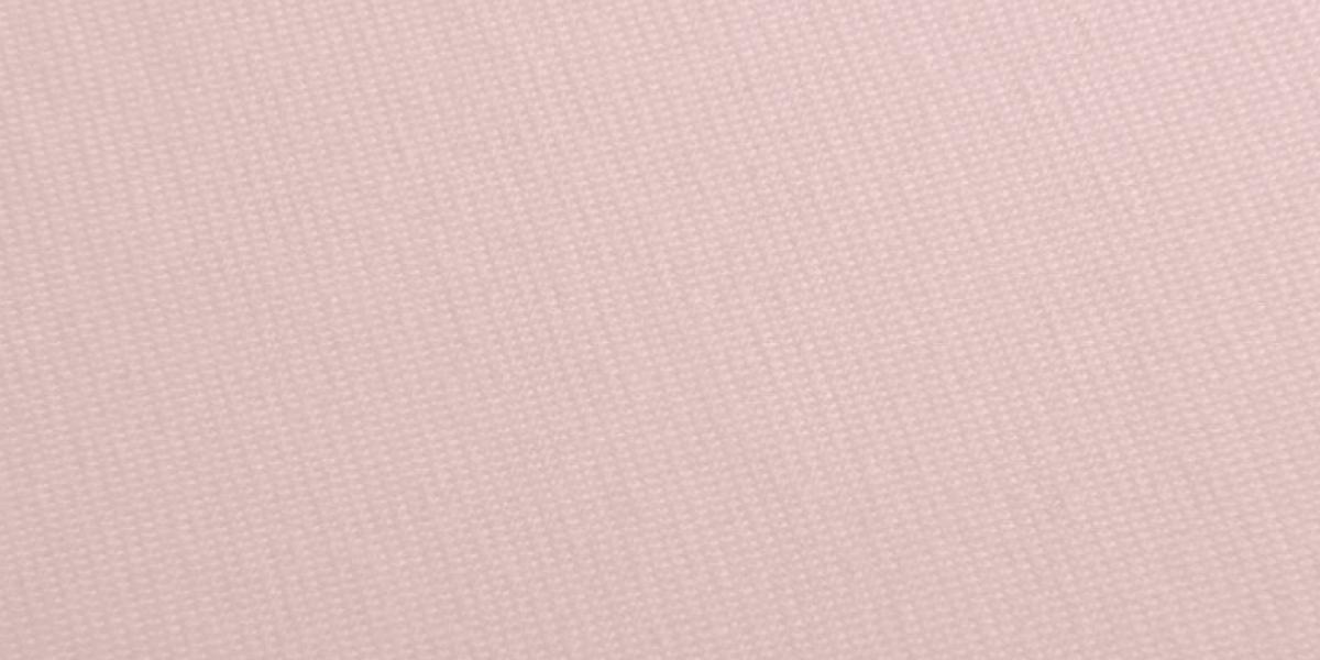 Bio-Kinderlaken Spanntuch rosa