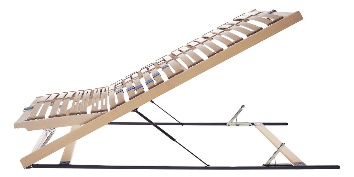 Lattenrost Basic Lift