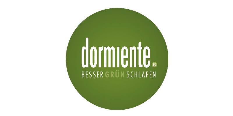 Dormiente Köln Bonn