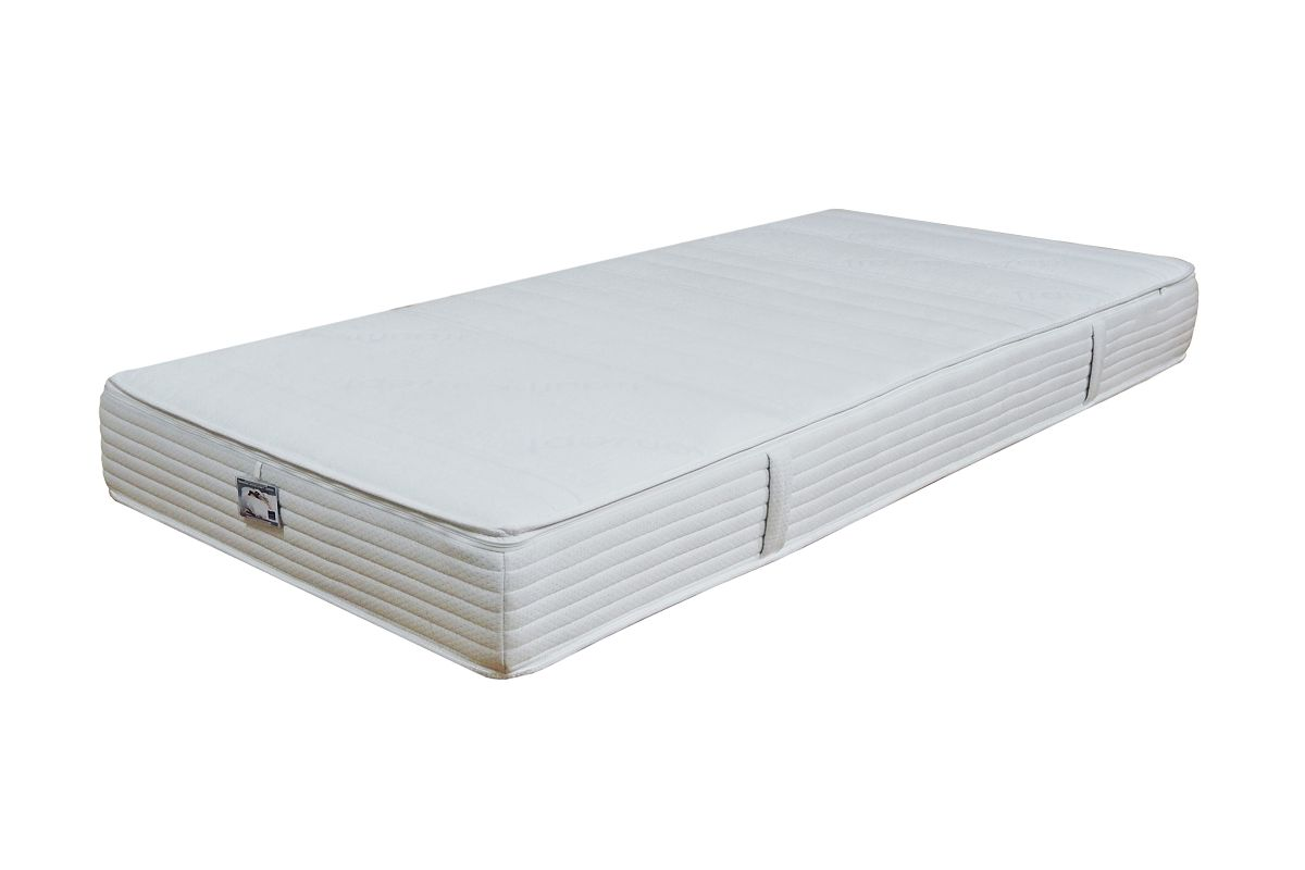 Matratze Comfort S660