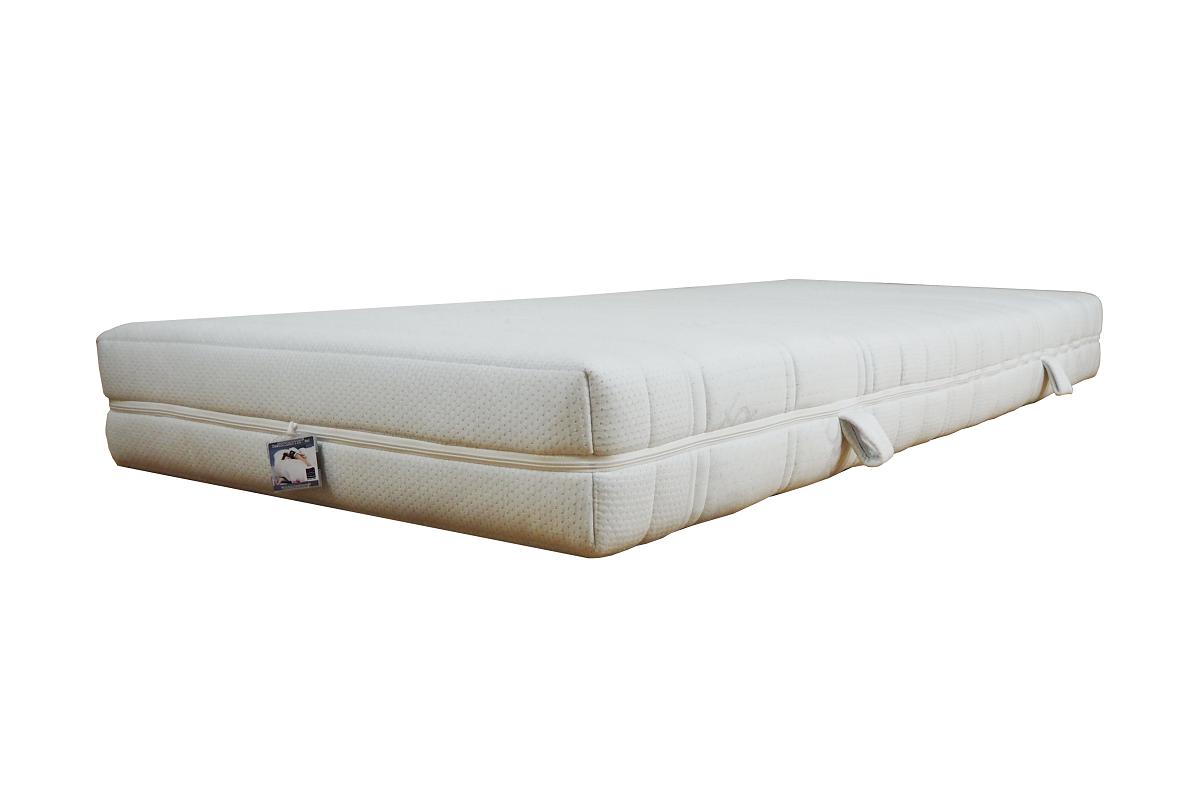 Kaltschaummatratze Comfort S600