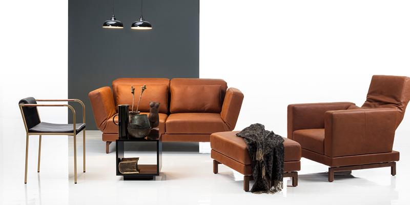 2-Sitzer Sofa Köln Bonn