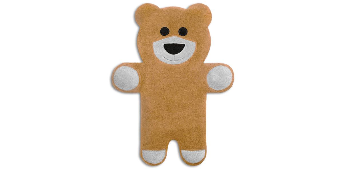 Der Bär Teddy