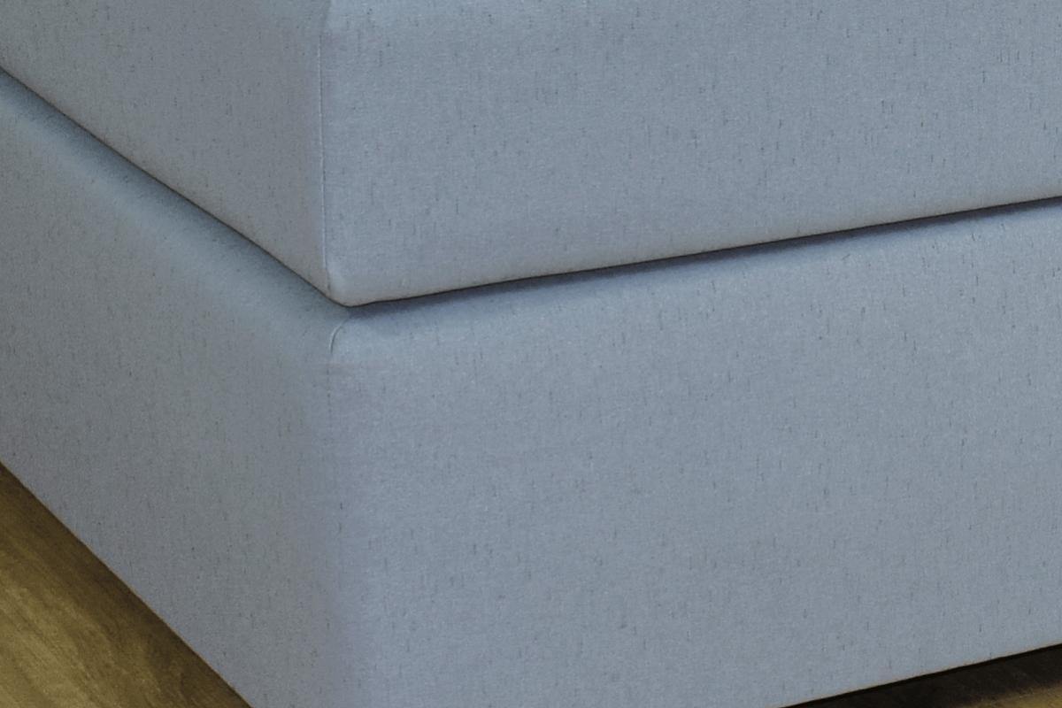 Boxspringbett Elgon