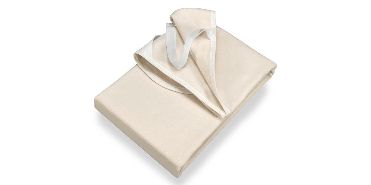 Molton Matratzenschutz